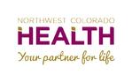 Dental Field Openings - NORTHWEST COLORADO HEALTH