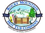 HOT TUB WATER TECH - Rocky Mountain Hot Tub