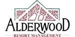 Now Hiring Multiple Positions. - Alderwood Colorado Resort
