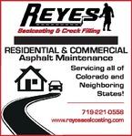 Service Directory | Asphalt Paving