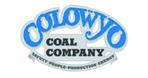 CCC Mining Engineer I,II, III or Senior (IRC34563) - Colowyo Coal Mine