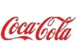 Warehouse Loader Swire Coca Cola