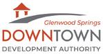Executive Director - Glenwood Springs Downtown Development Authority