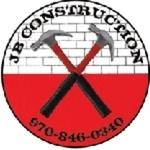 Lead Carpenter JB Construction