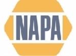 Auto Parts Salesperson NAPA Auto Parts of Gypsum