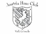 Now Hiring - Austria Haus Club