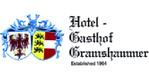 Hotel Gasthof  Gramshammer is hiring for: FTYR Front Desk Agent - Hotel Gasthof  Gramshammer