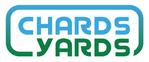 Landscape/Mow Crew - Chards Yards Inc