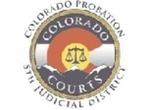 Probation Officer 5th JD Probation Department