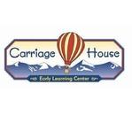 Preschool Teacher - Carriage House