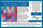 Open Positions - Mountain Valley Developmental Services