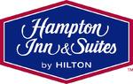 Front Desk FT & PT - Hampton Inn & Suites Silverthorne