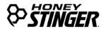 GL Accountant - Honey Stinger