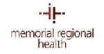 Hospital Jobs Memorial Regional Health