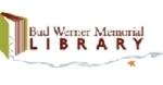 Childrens Desk, Front Desk, Reference Assistant - Bud Werner Memorial Library