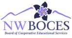 Multiple Education Openings - NORTHWEST COLORADO BOCES
