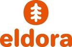 Hiring all positions! <br/></noscript>Eldora Mountain Resort is NOW HIRING for the 2021-2022 Winter Season!