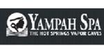 Cosmetologist Yampah Spa & Vapor Caves