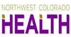 Healthcare Openings  - Northwest Colorado Health
