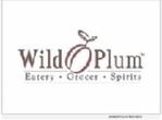 Multiple Positions WildPlum Gourmet Grocers
