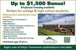 Up to $1,500 Bonus - Beaver Run Resort