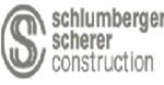 Project Manager -  Engineer - Foreman Schlumberger Scherer construction