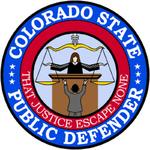 Career Opportunity  - Dillon Public Defender