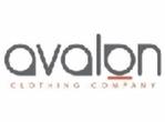 Sales Associate - Avalon Clothing Company