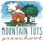 Lead Early Childhood Teacher - Mountain Tots Preschool