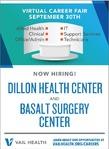 Healthcare Jobs - Vail Health
