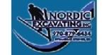 Equipment Operators - Nordic Excavating