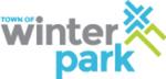 Finance Technician  - Town of Winter Park