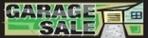 Garage & Estate Sales / Auctions | Garage / Estate Sale