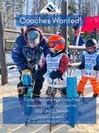 Future Stars and Age Class Prep Coach - Ski & Snowboard Club Vail
