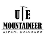 Ski Shop & Rental Technician - Ute Mountaineer