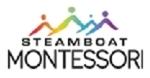 SPED Para & Sub SPED, Social Worker - Steamboat Montessori
