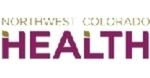 Healthcare Jobs Northwest Colorado Health