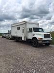 Transportation | Campers/RVs