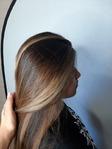 Booth Renter Hair Salon - Attraction By Design Salon