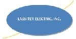 Electricians Lassiter Electric