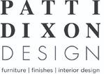 Interior design assistant - Patti Dixon Design