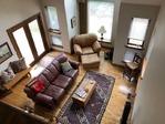 Rentals | Residential/Roommate Rentals