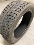 Transportation   Auto Parts/Tires