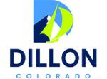 Accountant - Town of Dillon
