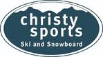 NOW HIRING - Warehouse Tech/Driver - Christy Sports