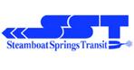 Transit Bus Operator  - Steamboat Springs Transit