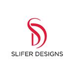 Warehouse/Delivery Driver - Slifer Designs