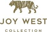 Retail Associate - Joy West Collection