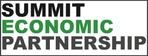 Executive Director - Summit Economic Partnership