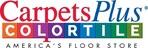 Sales Associate - Carpets Plus